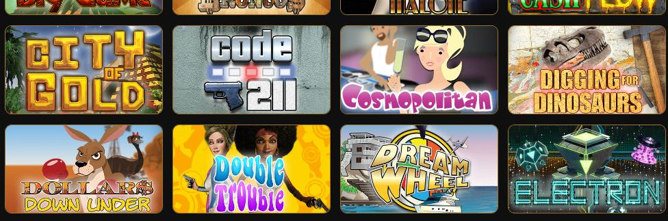 roadhouse reels casino instant play